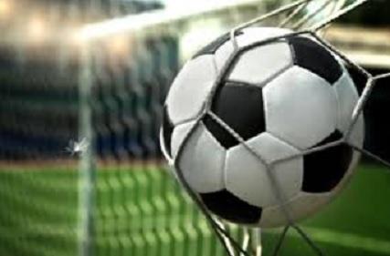 COPA World Cup Russia 2018