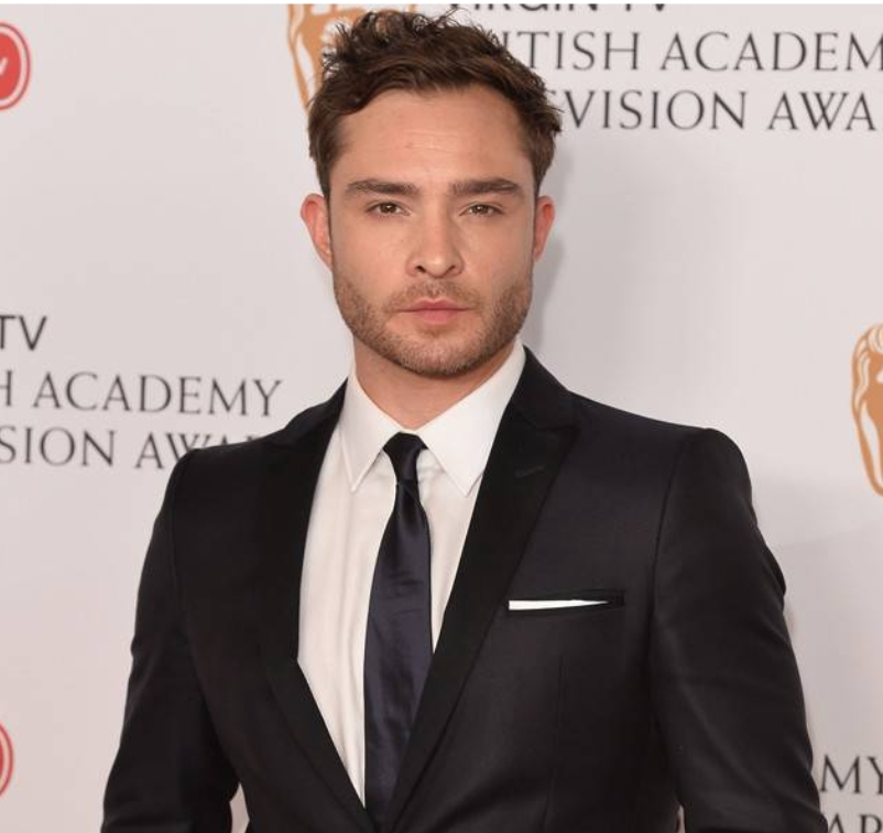 Los Angeles District Attorney Declines to Prosecute Ed Westwick for Alleged Sexual Assault