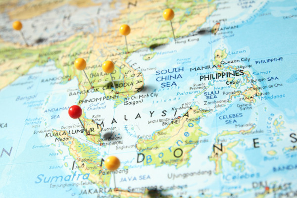 Eight Roads Ventures targets Southeast Asia deals