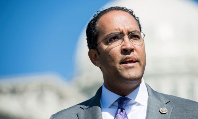 Bipartisan bill seeks to elevate the federal CIO position