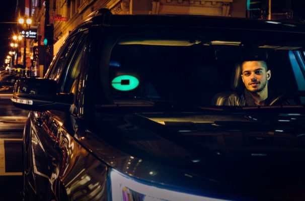 Federal appeals court rules Uber drivers must arbitrate claims
