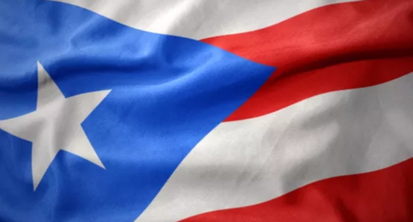 Is the United States Returning Puerto Rico to Spain?