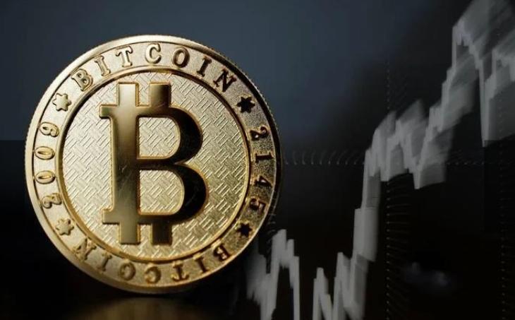 Happy 10th birthday, Bitcoin!