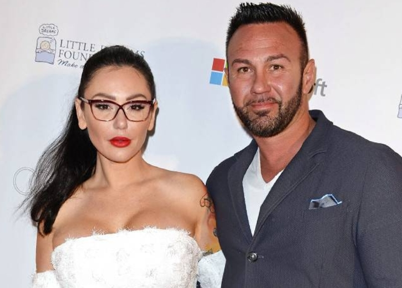 All the Disturbing Details of JWoww and Roger Mathews' Restraining Order Drama