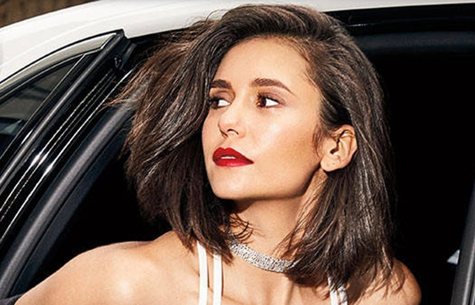Nina Dobrev's Star-Studded 30th Birthday Party Was the Ultimate Pre-Game for Coachella