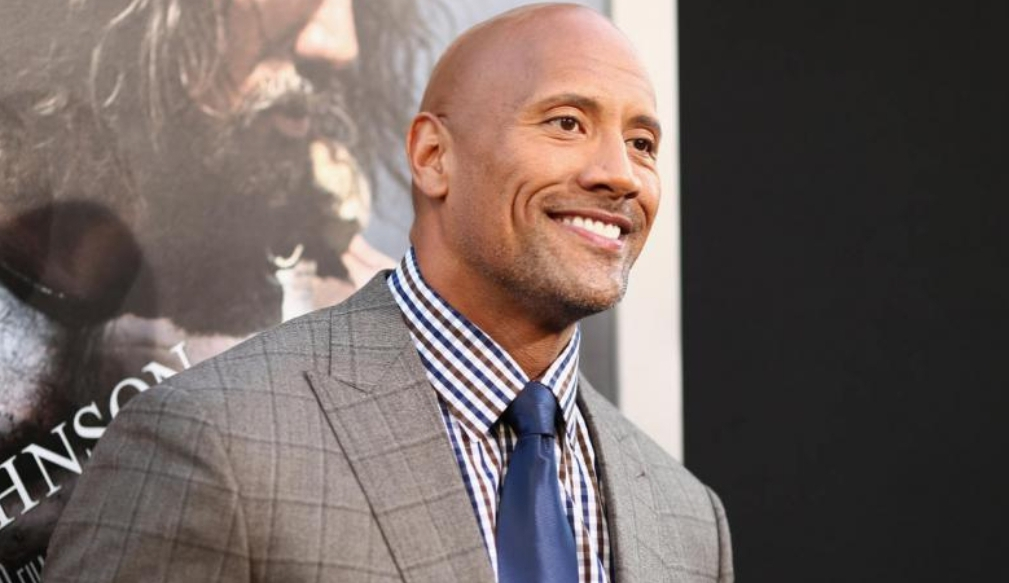 10 great movie stars that will arrive on television soon
