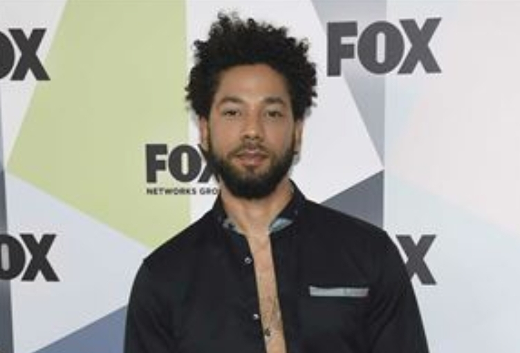 Jussie Smollett 'Empire' actor under question by Chicago Police after releasing 2 Nigerian brothers
