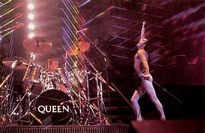 Queen Will Perform At The Oscar 2019 Awards Ceremony