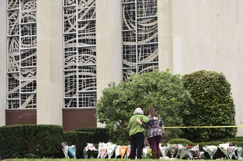 New Zealand Massacre Puts Focus On Semi-Automatic Weapons