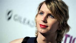 Ex-soldier Chelsea Manning Returns To Jail After Refusing To Testify On WikiLeaks