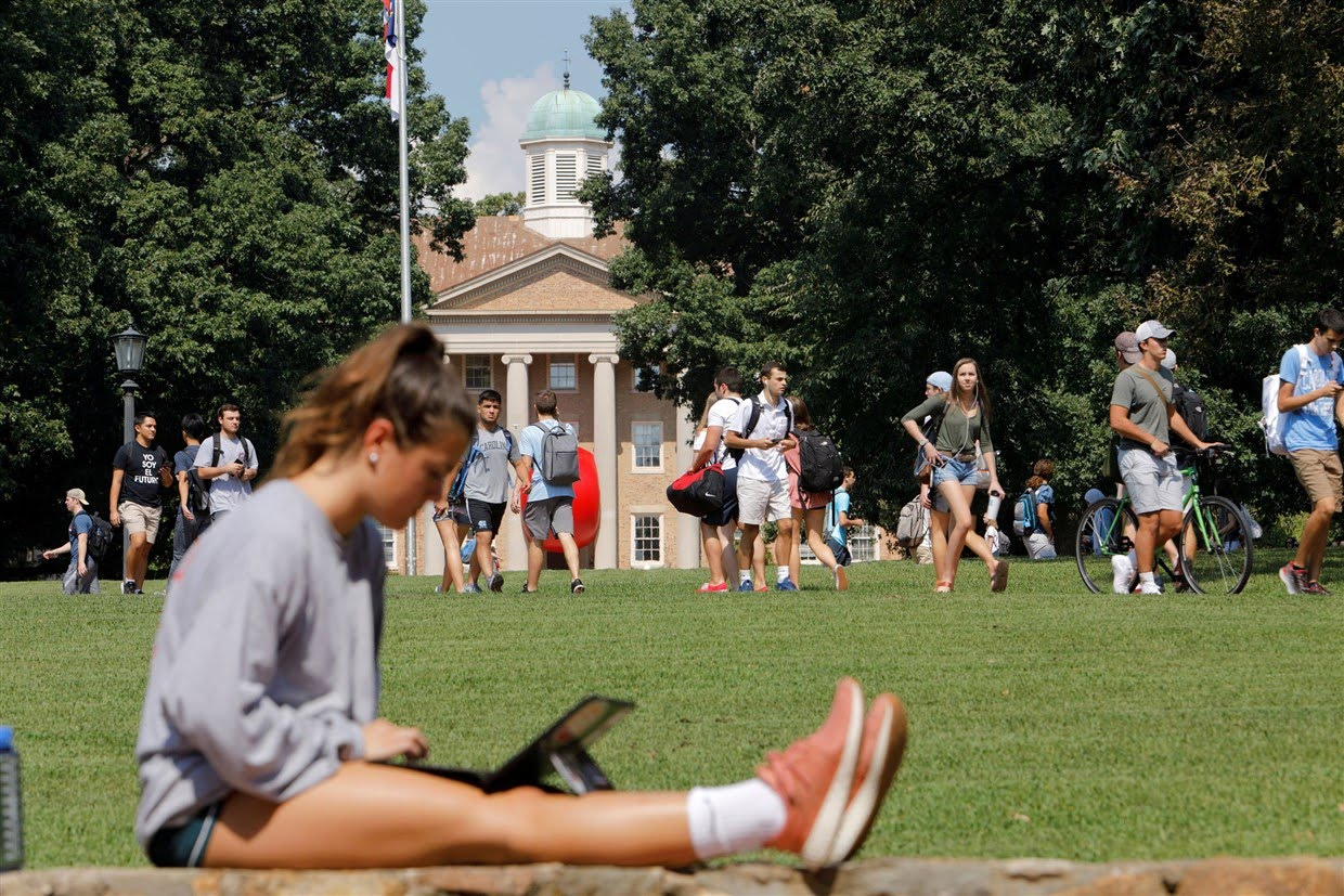 SAT to add 'adversity score' that will factor student hardships into college admissions