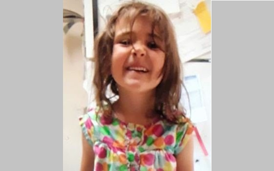 Search continues for missing 5-year-old Utah girl, uncle in custody