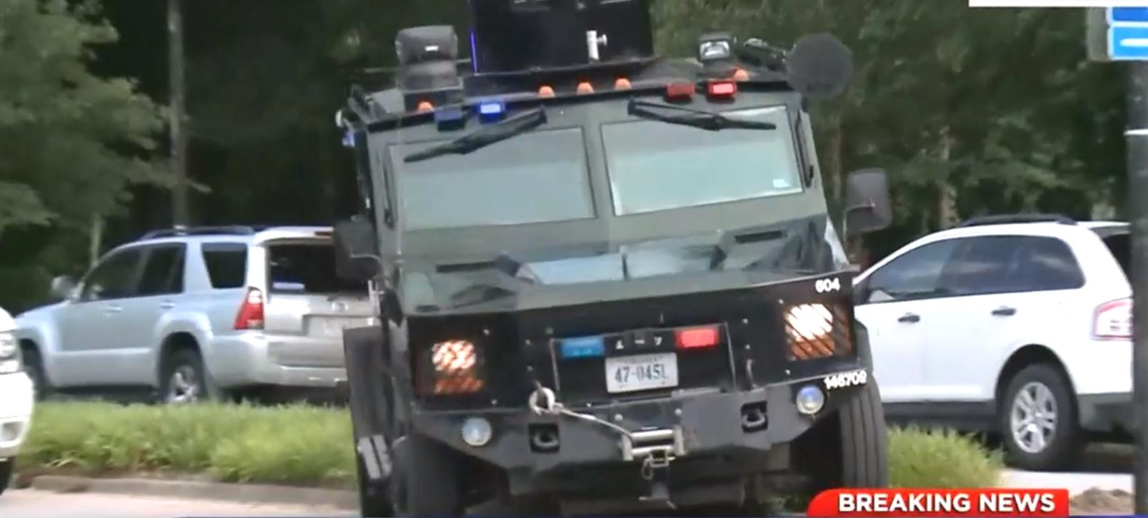 Virginia Beach Shooting – Breaking News