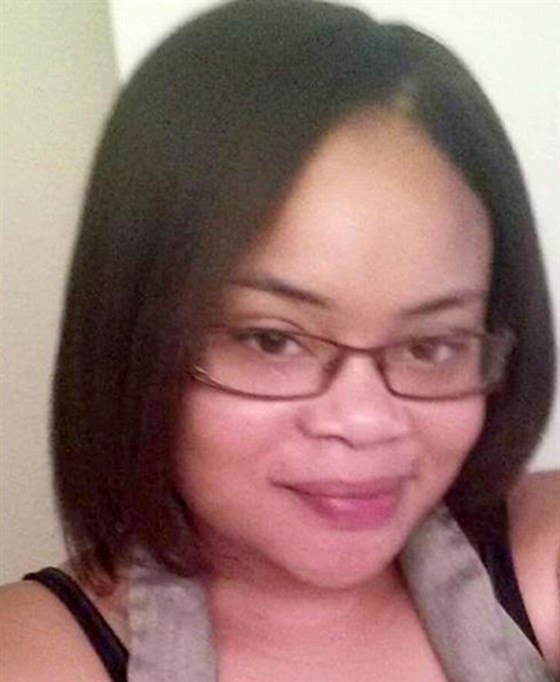 Texas woman shot dead by police in her home