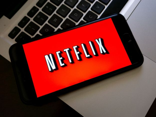 Netflix $3 Mobile-Only Plans