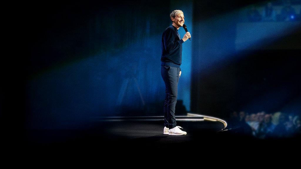 Ellen DeGeneres, Sofia Vergara and More TV Stars' Salaries Revealed