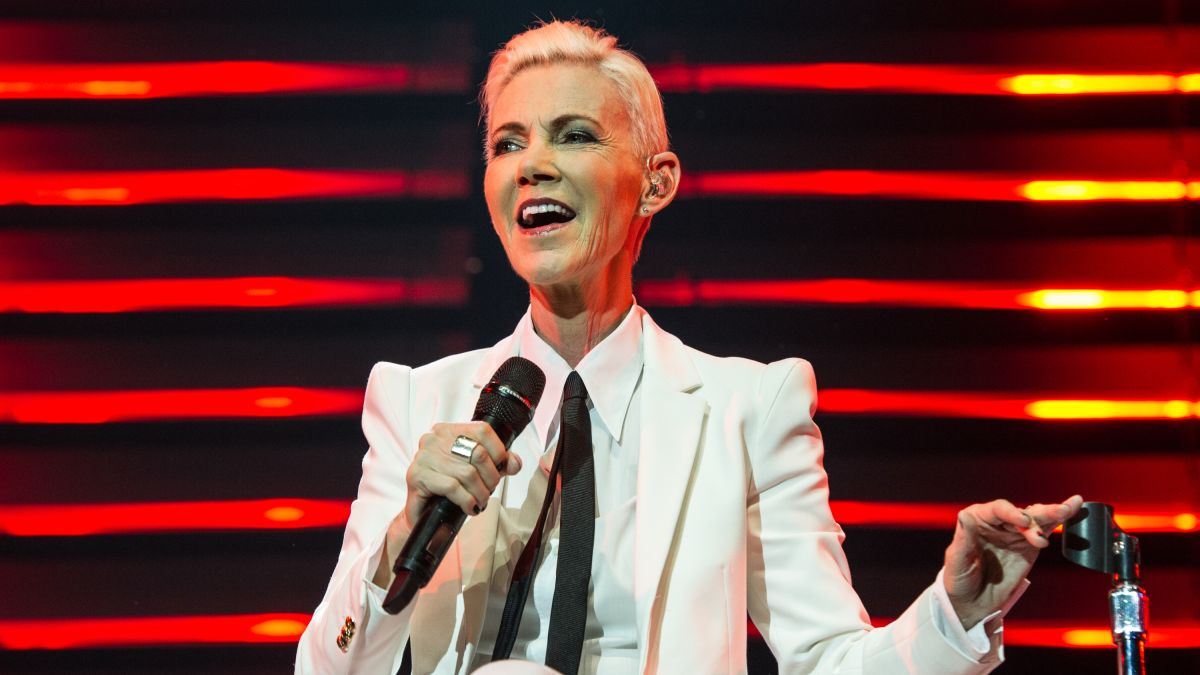Roxette: Marie Fredriksson, singer of the legendary Swedish group dies