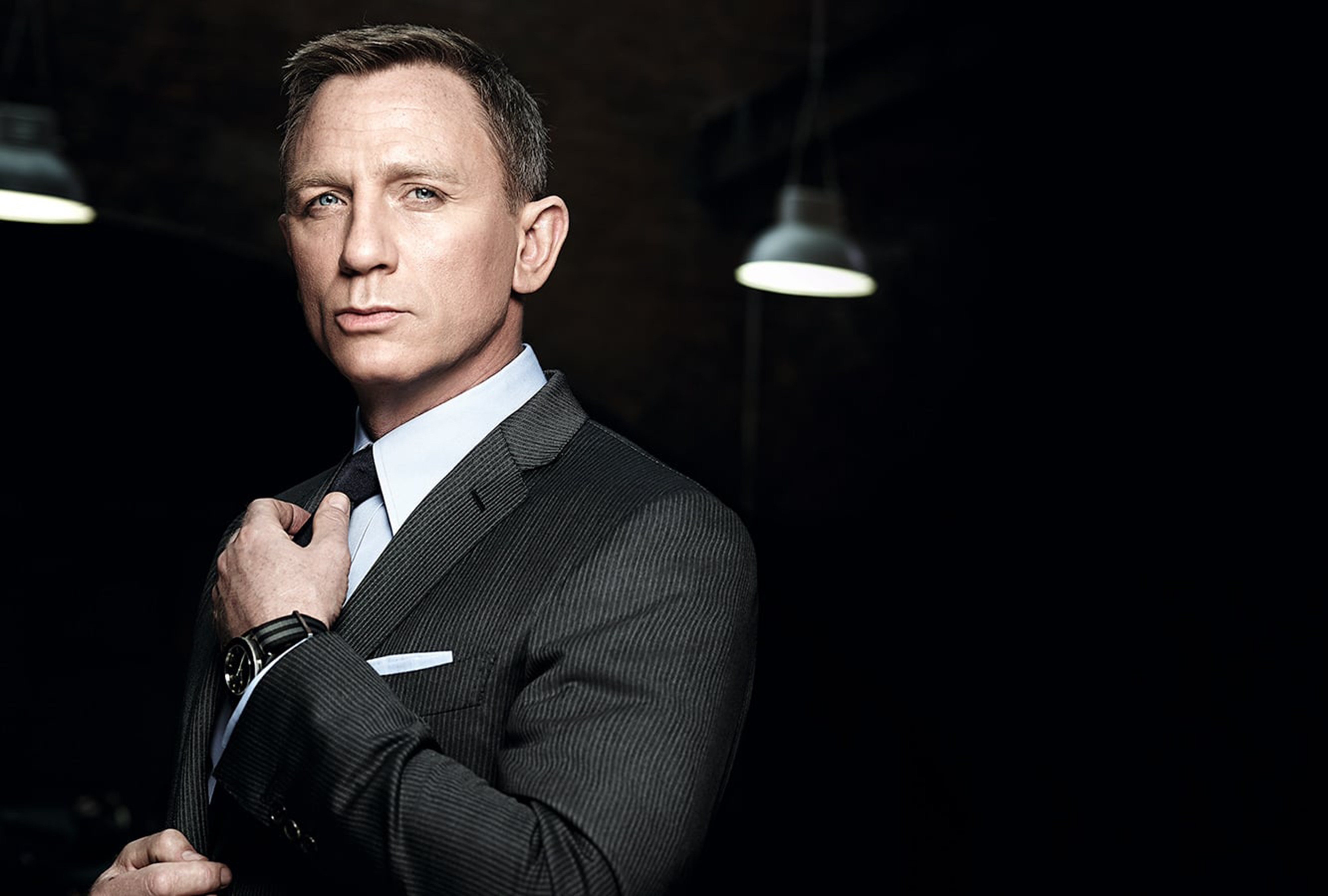 James Bond sequel, No Time To Die, was postponed due to the coronavirus outbreak