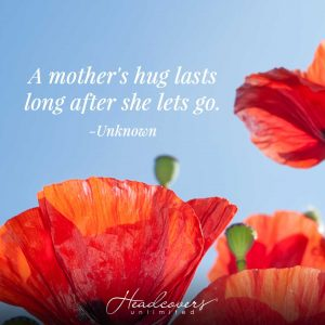 25-Inspirational-Mothers-Day-Quotes-to-Share-vivomix-10