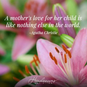 25-Inspirational-Mothers-Day-Quotes-to-Share-vivomix-11