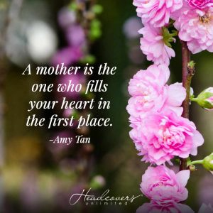 25-Inspirational-Mothers-Day-Quotes-to-Share-vivomix-13