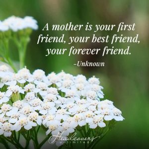 25-Inspirational-Mothers-Day-Quotes-to-Share-vivomix-14