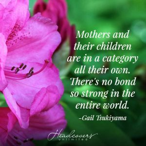 25-Inspirational-Mothers-Day-Quotes-to-Share-vivomix-17