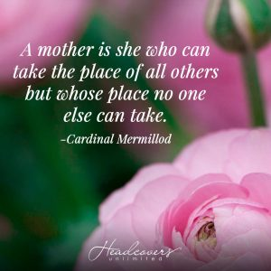 25-Inspirational-Mothers-Day-Quotes-to-Share-vivomix-18