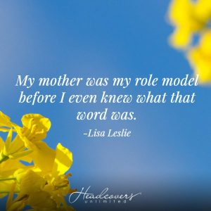 25-Inspirational-Mothers-Day-Quotes-to-Share-vivomix-2