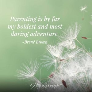 25-Inspirational-Mothers-Day-Quotes-to-Share-vivomix-20