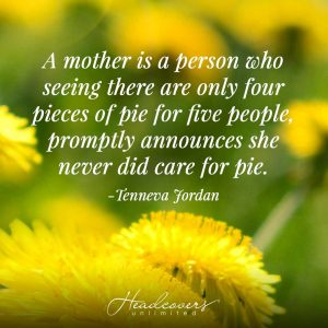 25-Inspirational-Mothers-Day-Quotes-to-Share-vivomix-21