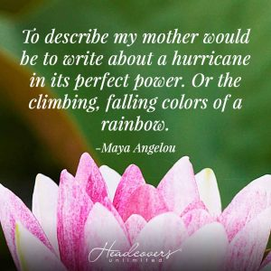 25-Inspirational-Mothers-Day-Quotes-to-Share-vivomix-22