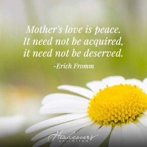 25-Inspirational-Mothers-Day-Quotes-to-Share-vivomix