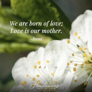 25-Inspirational-Mothers-Day-Quotes-to-Share-vivomix-4