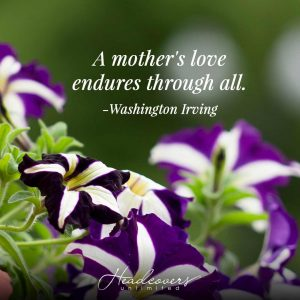 25-Inspirational-Mothers-Day-Quotes-to-Share-vivomix-5