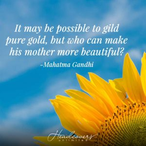 25-Inspirational-Mothers-Day-Quotes-to-Share-vivomix-6