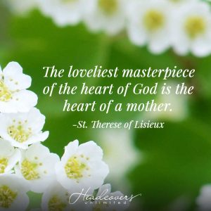 25-Inspirational-Mothers-Day-Quotes-to-Share-vivomix-9