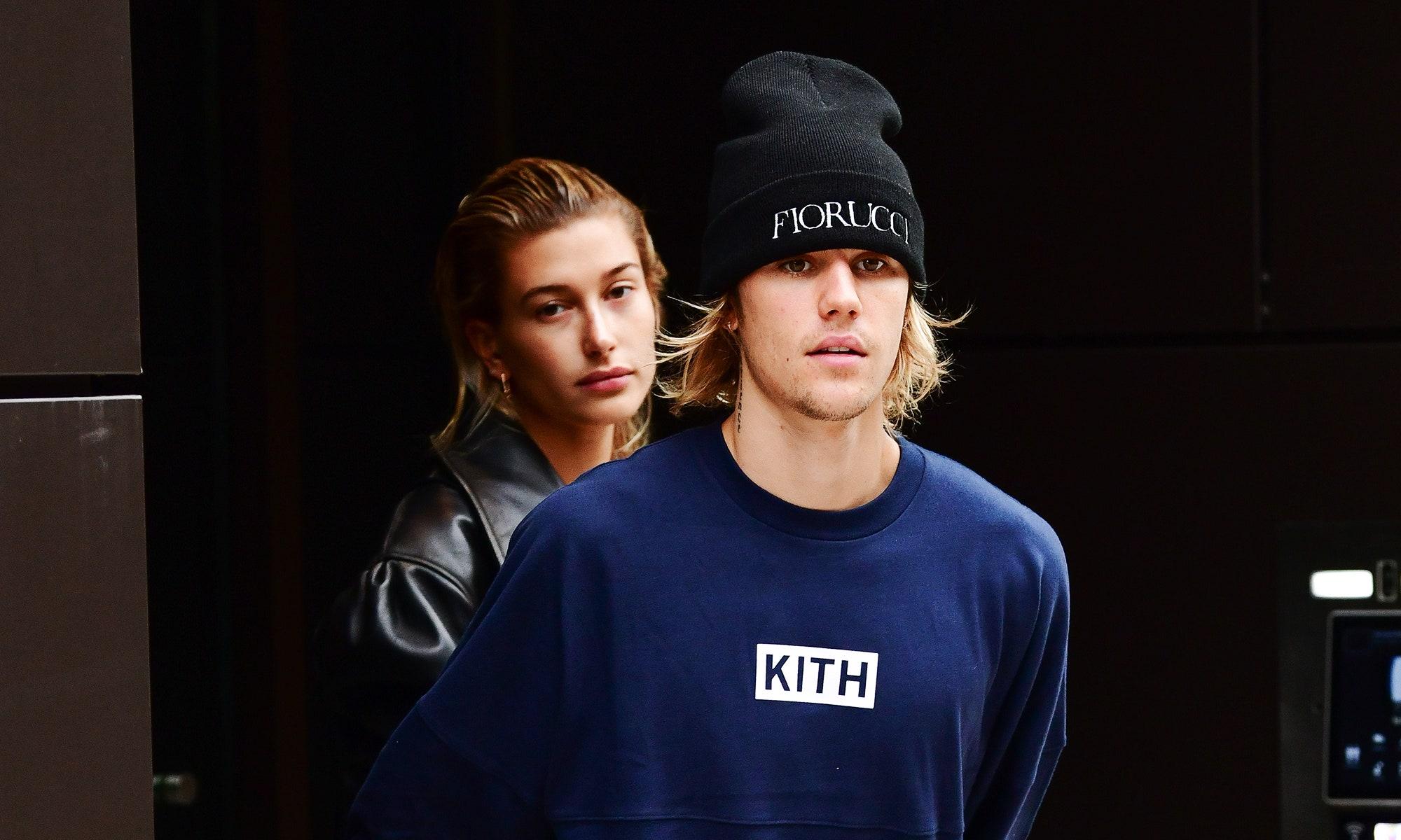 Justin Bieber Denies Sexual Assault Allegations