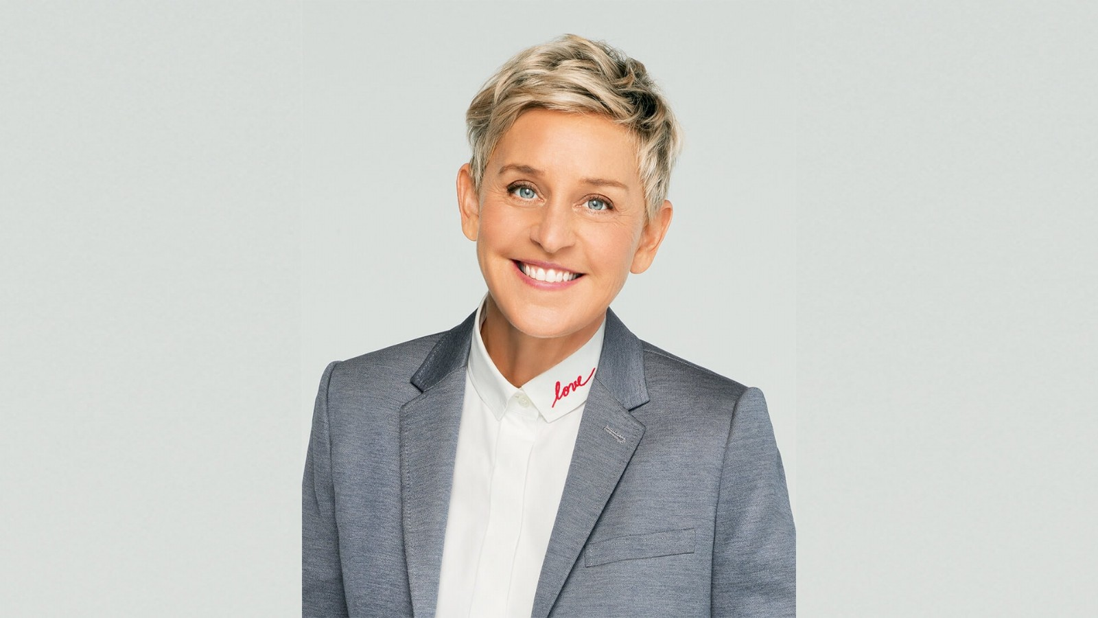 """Former Ellen DeGeneres Show Employees Claim They Were Subject to """"Toxic Work Environment"""""""