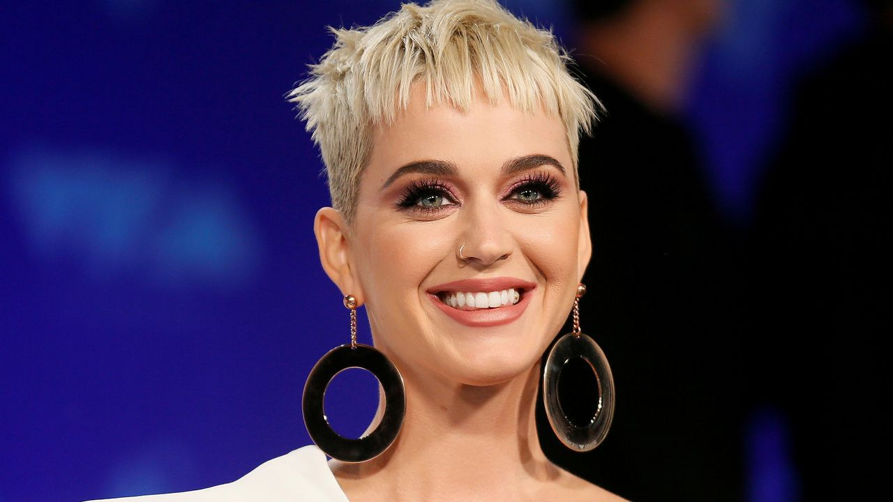 Katy Perry Considered Suicide After 2017 Split From Orlando Bloom