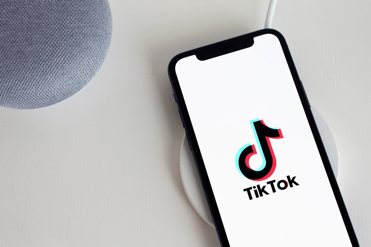 Anonymous Hackers Target TikTok: 'Delete This Chinese Spyware Now'