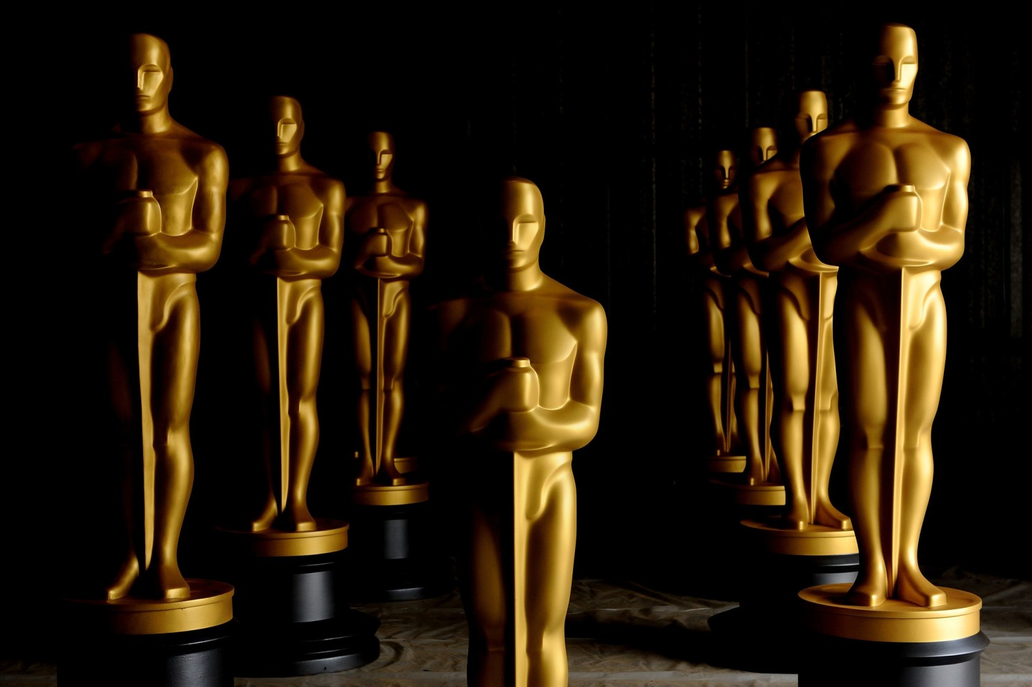 Oscars 2021: New voters announced – full list of every actor, director and writer invited to join Academy