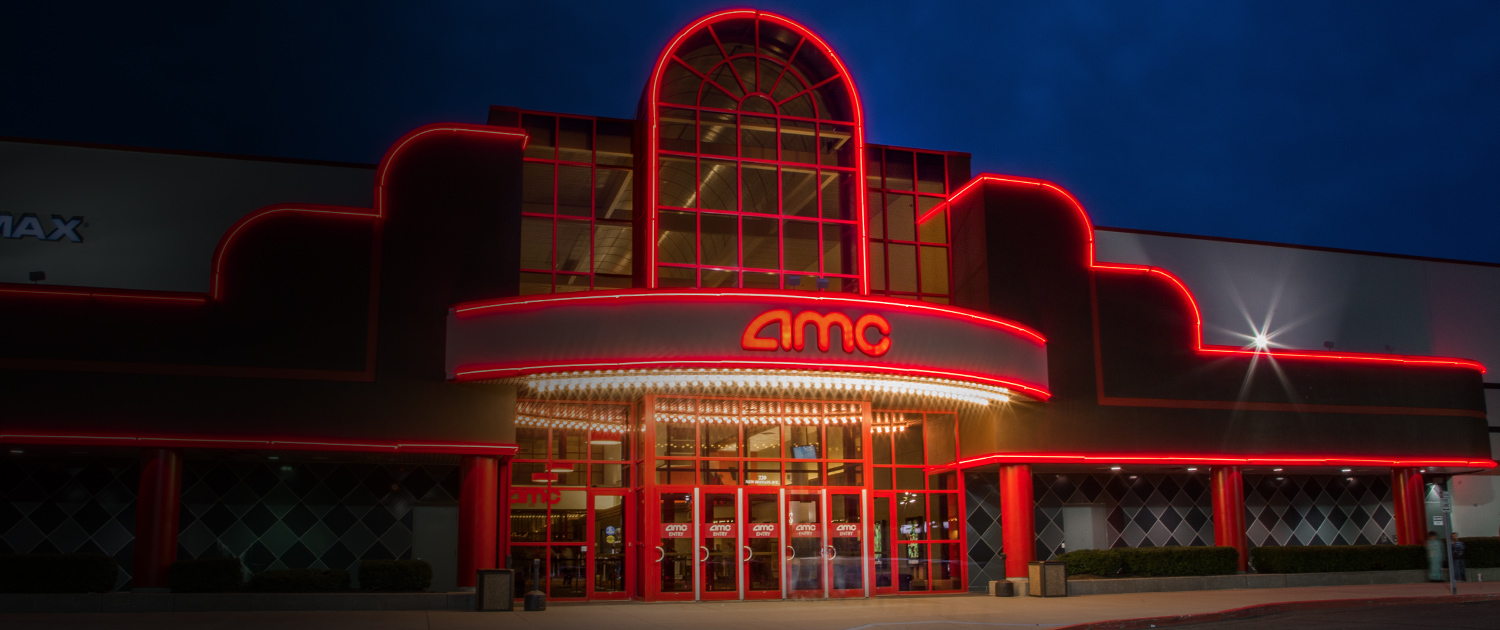 AMC Theatres reopening Aug. 20 with 15-cent movie tickets