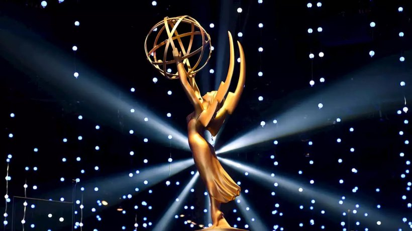 Emmy Award winners complete list of 2020