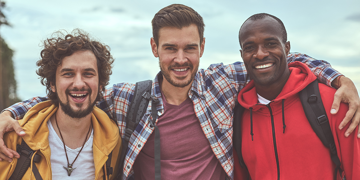 International Men's Day 2020: Significance and history of day focussing on health, the well-being of the male population