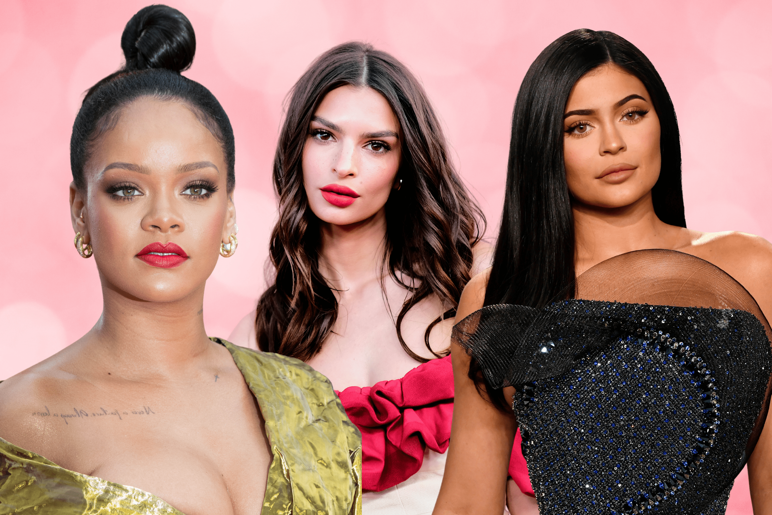 The best Black Friday 2020 deals on celebrity fashion and beauty brands