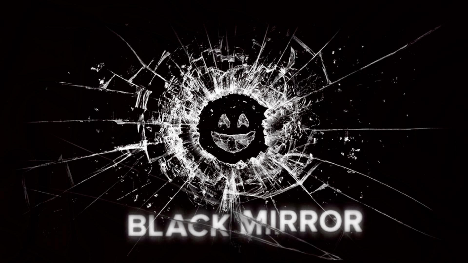 Black Mirror Returns With A 'Death To 2020' Special On Netflix This Week