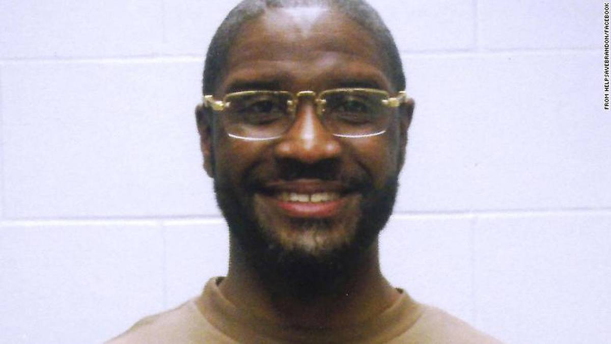 Brandon Bernard executed after Supreme Court denies request for a delay