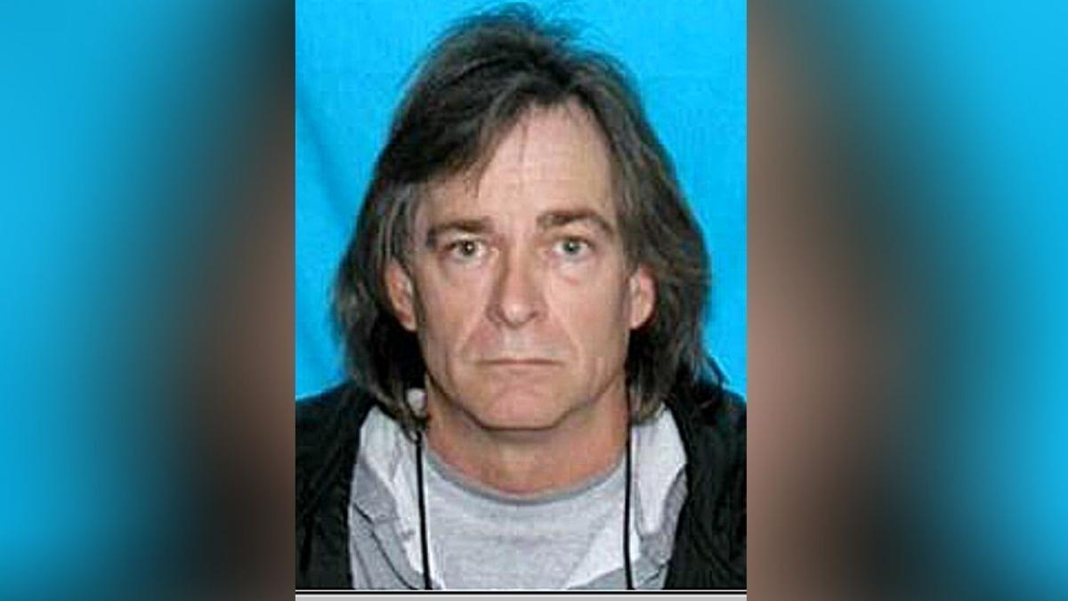 New details surface about Nashville RV bomber Anthony Quinn Warner