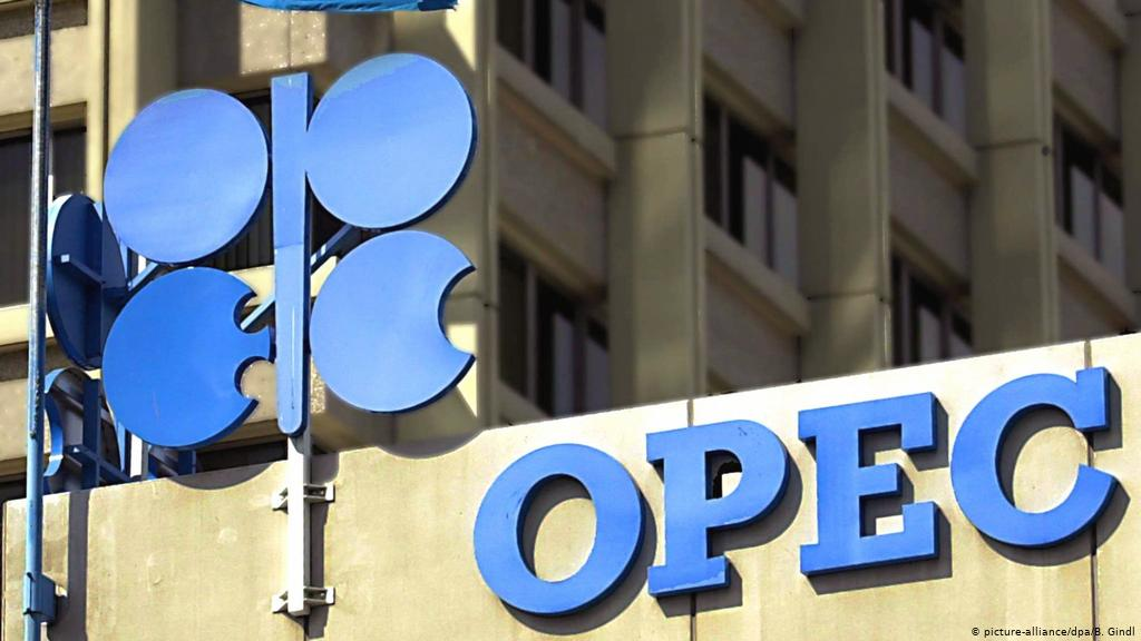 OPEC to Increase Output by 500,000 Barrels a Day in January, bet on price increase